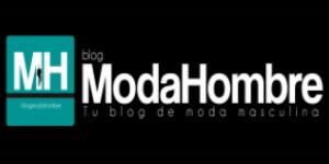 Blog Moda Hombre